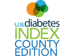 U.S. Diabetes Index (Community Edition)