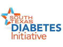 South Texas Diabetes Initiative